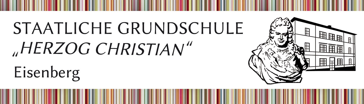 Staatliche Grundschule Herzog Christian